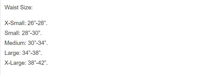 ef8661b4 MyTrathlon | HUUB Alpha Neoprene Shorts