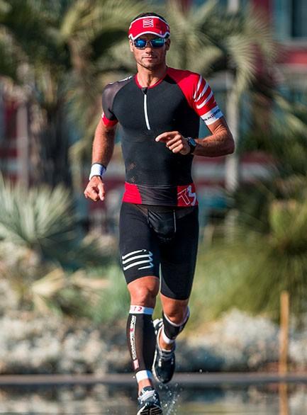 compressport-mens-triathlon-tr3-aero-top.jpg