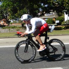 fusion-speed-top-triathlon-action.jpg