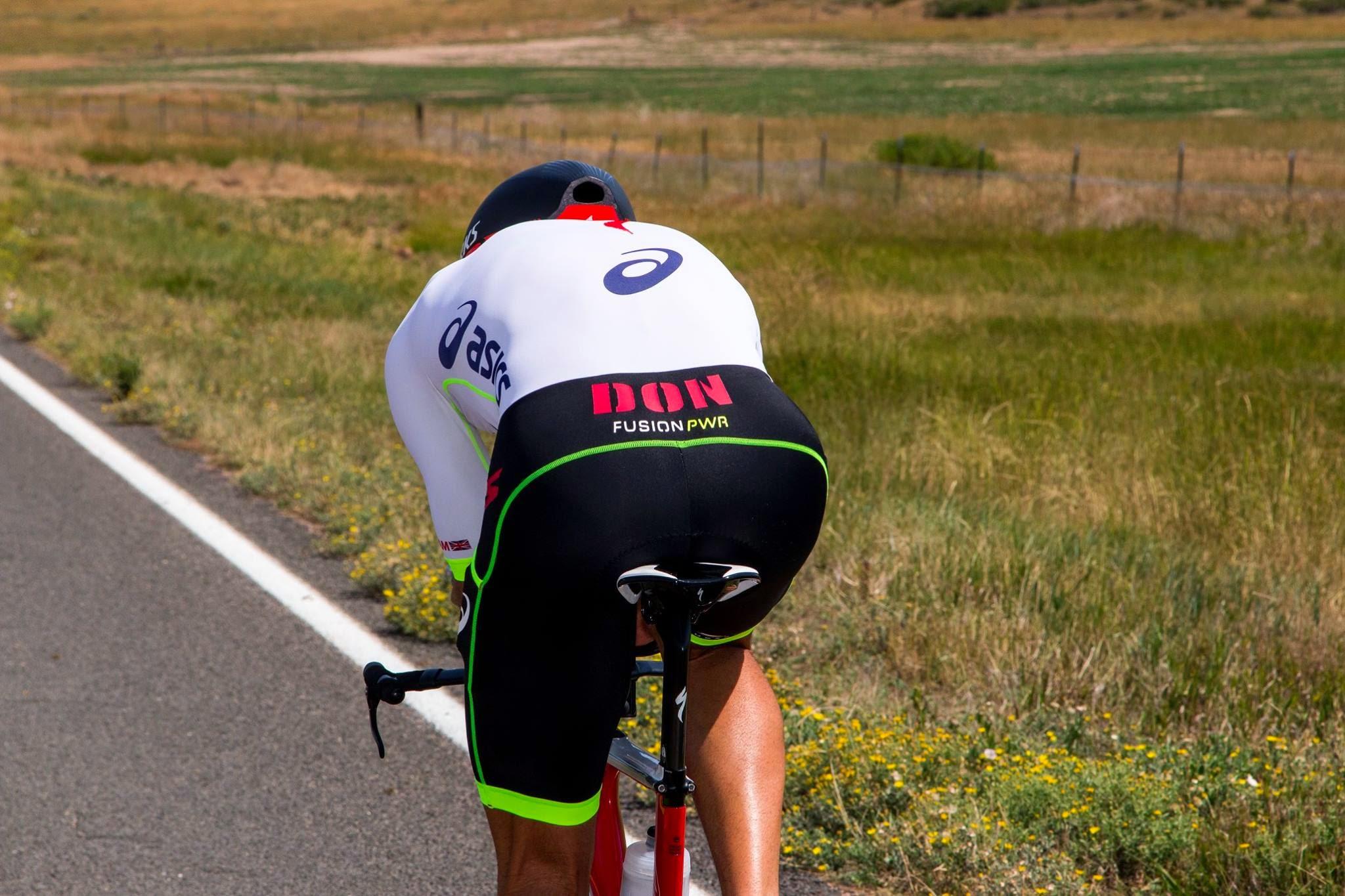 fusion-speedsuit-tim-don-gb-triathlete-rear.jpg