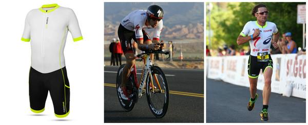 fusion-speedsuit-tim-don-gb-triathlete.jpg