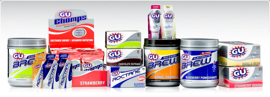 gu-all-products5.jpg
