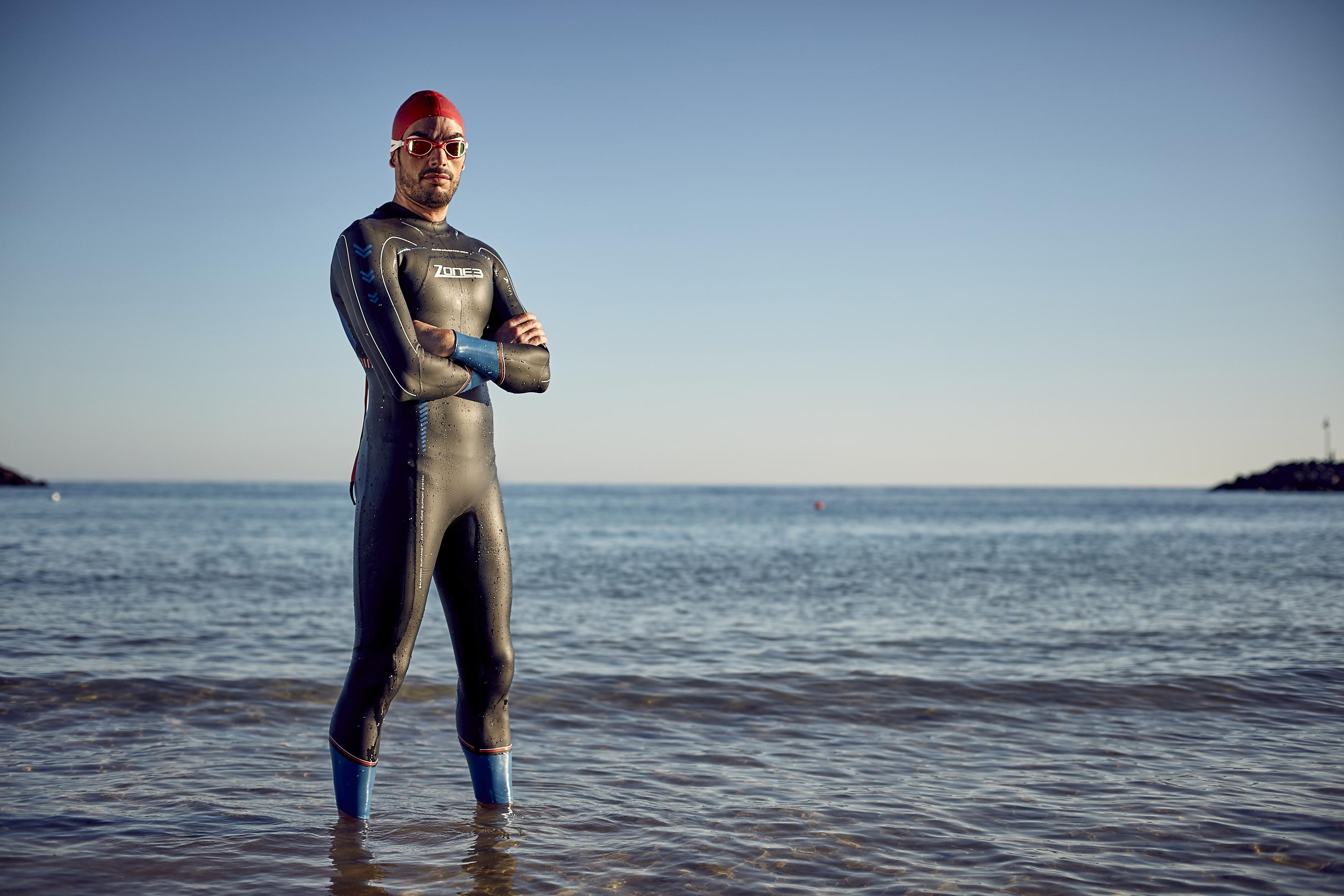 men-s-vision-wetsuit-lifestyle-4-.jpg