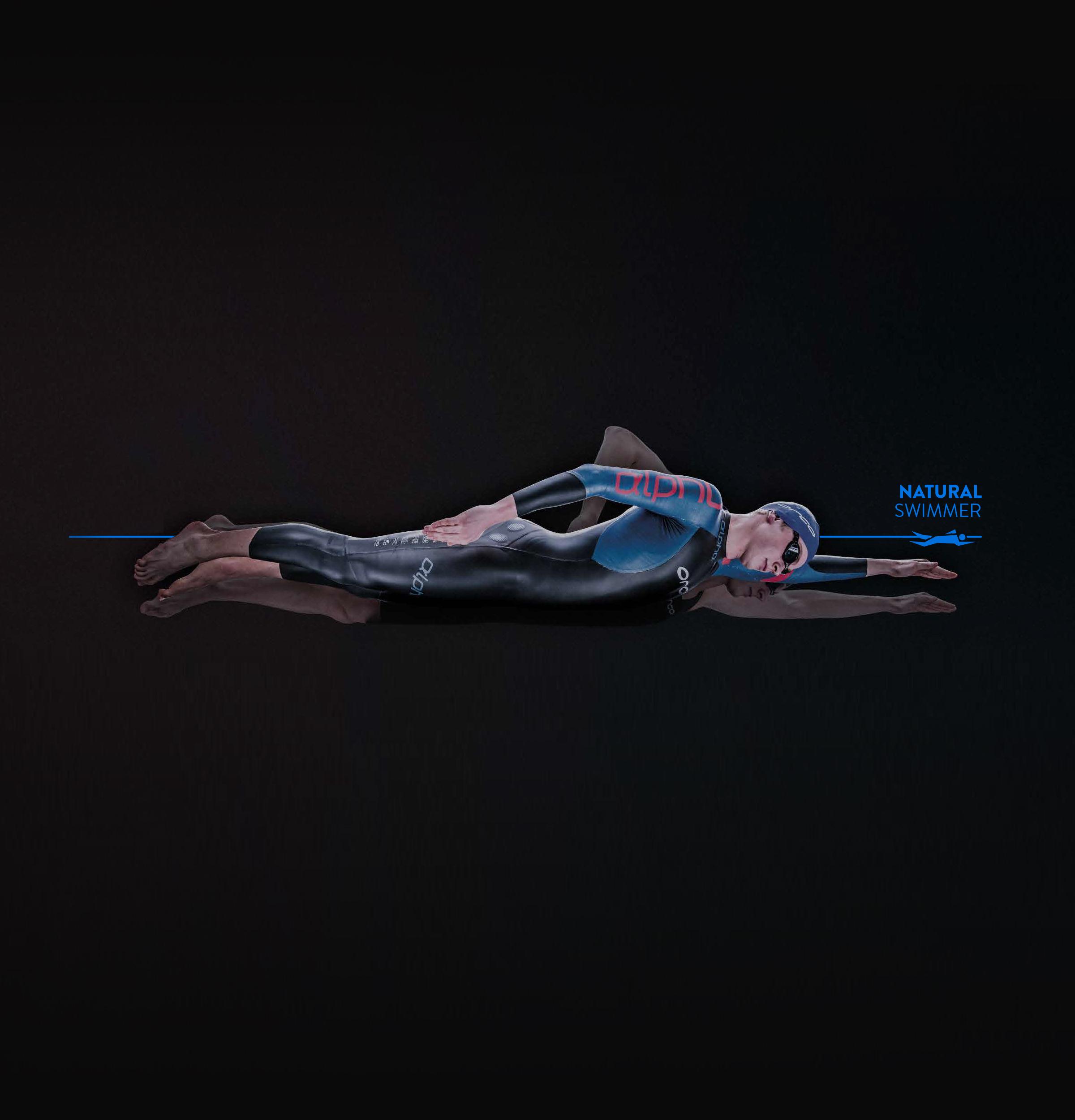natural-swimmer.jpg