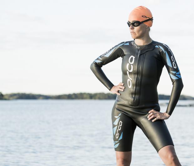 orca-swimrun-wetsuit-erika-rosenbaum-mytriathlon.jpg
