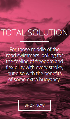 orcawetsuits-totalsolution.png