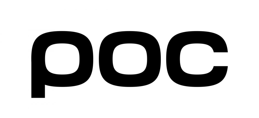 poc-logo-black-large-e1509701344433.jpg