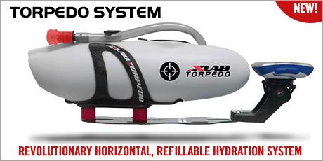 xlab-aerobar-torpedo-system.jpg