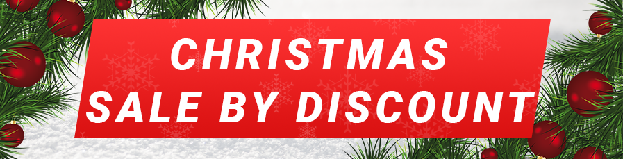 xmasbydiscount.png